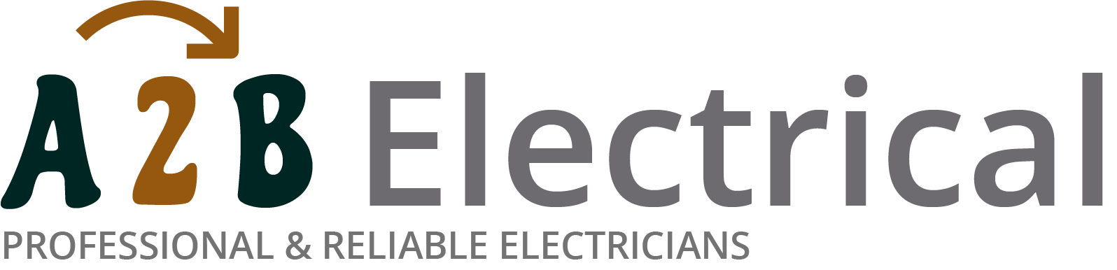 If you have electrical wiring problems in Hadleigh, we can provide an electrician to have a look for you.